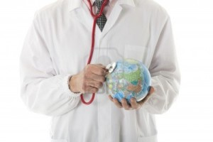 salute-globale