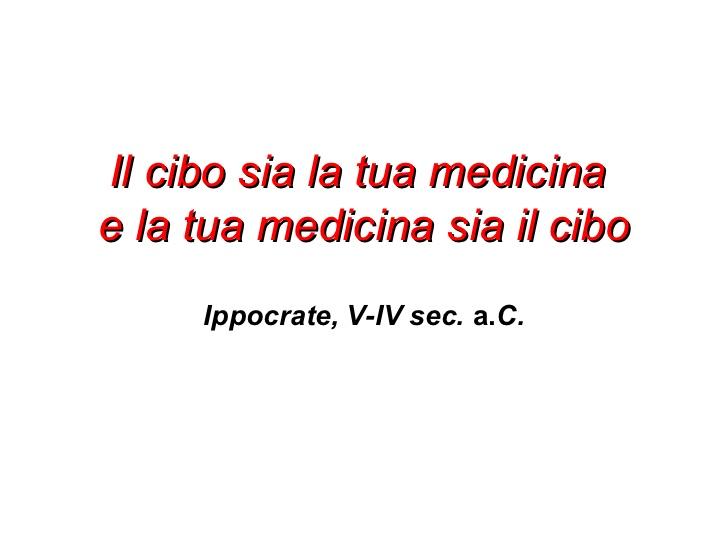 la-dieta-mediterannea-e-salute-di-michele-zonno-40-728